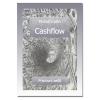 Cashflow - finanční plán