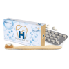 H2 Dent Care® 60 tablet - komfortní ústní hygiena