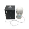 Inhalační přístroj s Molekulárním Vodíkem® H2 – 300 – MHC