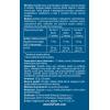 H2 Forte® 120 tablet